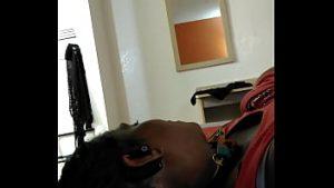 Image Dayanne Ramires traindo e fodendo com o novinho