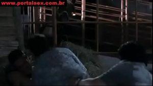 Image Abusando da novinha inocente.com