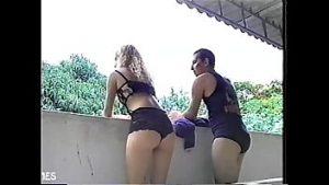 Image Menina novinha transando xvideos brasil