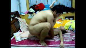 Image Sexo selvagem do casal chinese porno