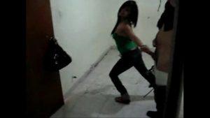 Image caiu na net brasil novinhas do whatsapp