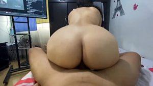 Image Bonito ver a Loirinha chupar xtv porno