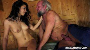 Image Faz sexo oral que ela paga o boquete