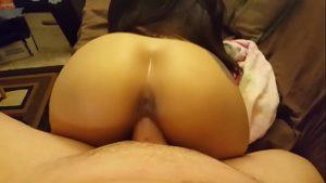 Image pornografia bunda bem deliciosa