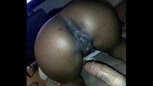 Image Negras bucetudas comendo