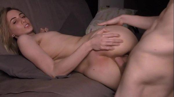 sanba pormo em sexo anal excepcional