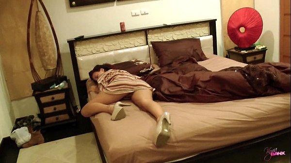 transando dormindo comeu bem a vontade