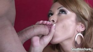 Image videos se sexo por peituda experiente