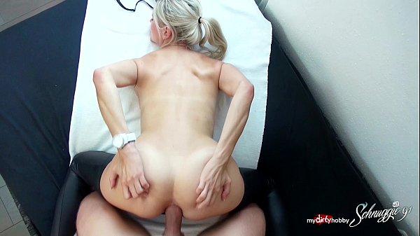 O melhor xvideos porno em video de sexo anal