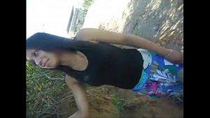 Image Xvideos morena safada chupando no mato
