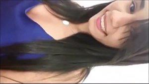 Image Xvideo Novinha Roberta de SP Caiu na net