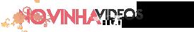 Novinha Videos Porno – Vídeos de Sexo, Xvideos Novinhas