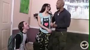 Image Filme porno com negão o corno e a namorada