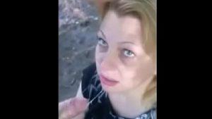 Image Girl: video porno novinha de 21 fodendo na bucetinha