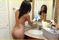 Video porno gozada anal com novinha do xvideos