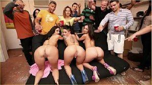 Image Videos putaria em sexo grupal do xvideos