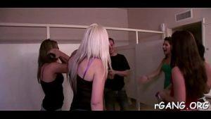 Image Sexual club do videos pornôs grátis com ninfeta rabuda
