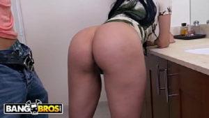 Image Videos porno para celular latina gostosa transando