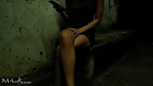Image Vidio porno Redrube com morena gostosa da bunda grande