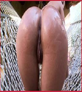 Image Xideos arrombando o cu da morena gostosa rabuda