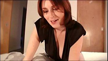Patricinha perfeita em nudes que caiu no whatsapp