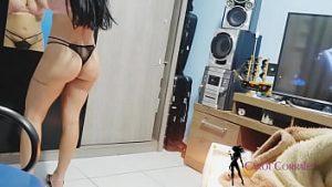Image Www xvideossexo com novinha Carol pagando boquete