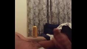 Image Garotinha do porno porra tomando pau no rabo Xnxx