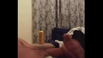 Garotinha do porno porra tomando pau no rabo Xnxx