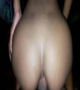 Image Video de sexo anal com novinha gostosa do Beeg brasileiro