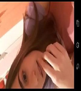 Image Videos Porno de Cam4 novinhas gostosas fazendo putaria