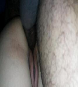 Image Videos sexo online com negão arrombando a novinha