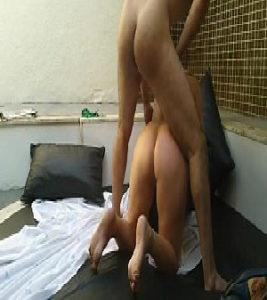 Image Xnxx coroas amdaora gostosa fudendo com o cu com o amante