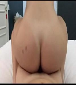 Image Xvideos BR → Vídeos Porno, Vídeos De Sexo – Xvideo Pornô