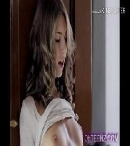 Image Porno buceta da brasileirinha novinha safada sendo fodida na buceta