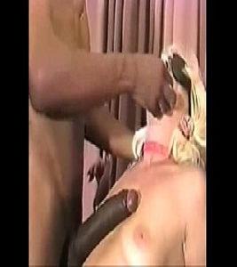 Image Videos de sexso