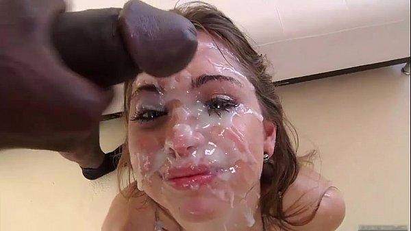 Www xvideos gangbang com novinha no sexo brutal