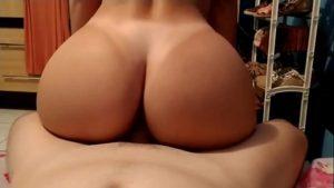 Image Xporno com prima gostosa da bunda grande