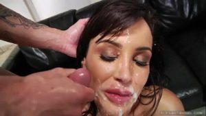 Image Xvideo xvideo sexo grupal com atriz porno Alexis Texas