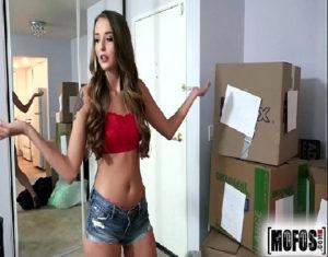 Image Novinha do bucetao fazendo videos pornos
