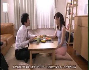 Image Pormo java com novinha japonesa gostosa fodendo