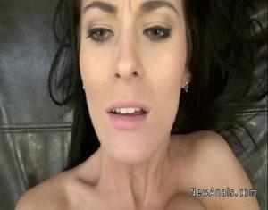 Image Xvideo de sexo gostoso com mulher safada tomando pica dura