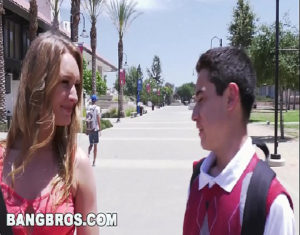 Image Video desexo gratis com estudantes transando gostos depois da escola