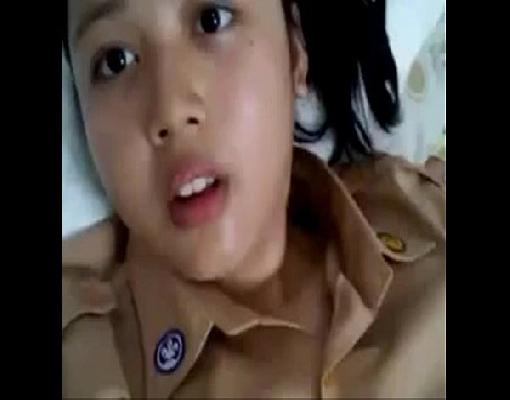 Porno XXX Novinha Militar Caiu Na Net Masturbando