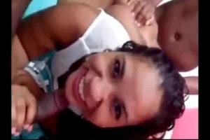 Image poro gratis ninfeta favelada caiu na suruba
