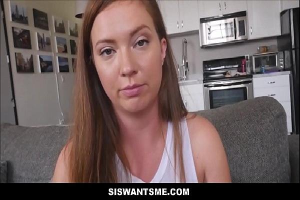 Vídeosporno → Video De Sexo Anal Com Irmã Safada