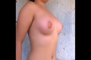 Image Novinha gozando gostoso em sexo quente grátis