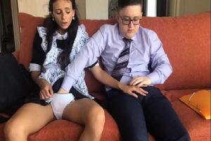 Image Wwwxvidio de sexo anal com novinha estudante