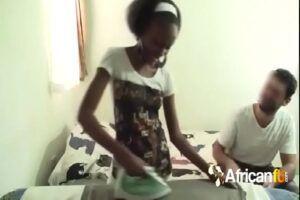 Image Brasileirinhas fudendo a empregada novinha