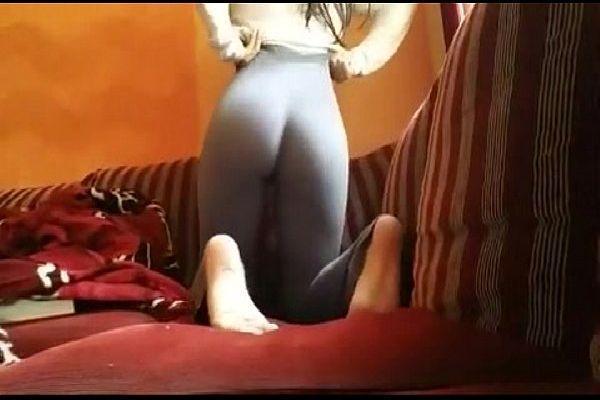 Globo Sexy