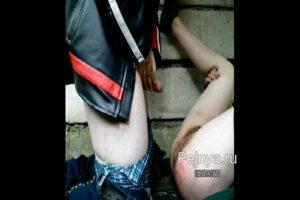 Image Xvidio porno amador fudendo a novinha em público